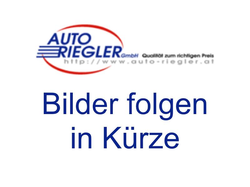 Audi A3 SB Ambiente 1,6 TDI Navi-MF/Lenkr.-Ledersportsitze/Sitzheizung-Tempomat-PDC/vo/hi-Bluetooth-NSW-Businesspaket-Metallic-uvm…. bei HWS || Auto Riegler GmbH in